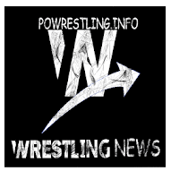 Wrestling News (Android)