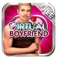 Online texting free boyfriend All free