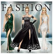 Fashion Empire – Boutique Sim