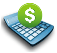 Tip Me (Tip Calculator)