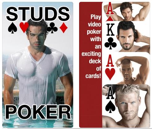 Studs Poker Casino