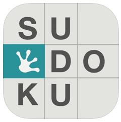 Prime Sudoku