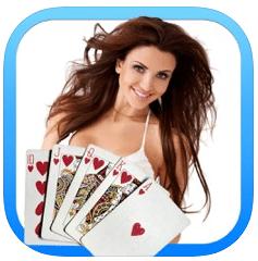 Sexy Beach Poker