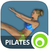 Pilates (Lumowell)