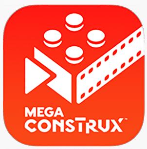 Stop Motion Builder (MEGA Brands)