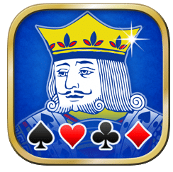 King Solitaire – FreeCell