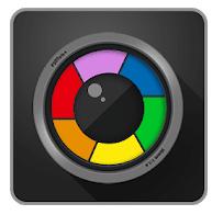 Camera Zoom FX – Free