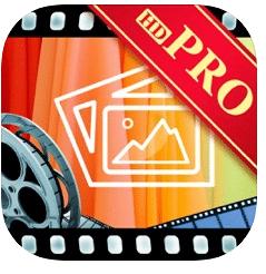 Photo Slideshow Director Pro
