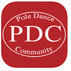 PDC Pole Dance Syllabus