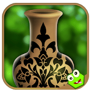 Ceramic Builder - Real Time Pottery Making Game