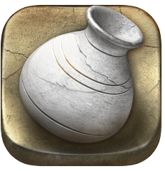 Let's Create! Pottery HD Lite