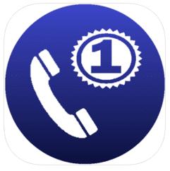 #1 Fake Call