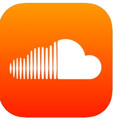 SoundCloud Downloader Pro
