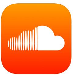 SoundCloud – Music & Audio
