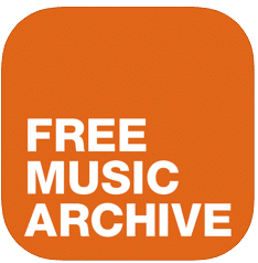 FMA (Free Music Archive)