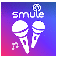 Sing! Smule