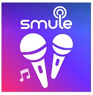 Sing! Smule