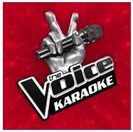 The Voice – Sing Karaoke