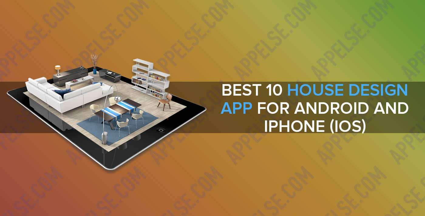 Best 10 House Design App For Android And Iphone Ios,New Style Boat Neck Designs Blouse Images